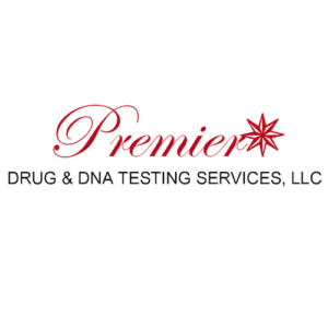 drug testing center, drug testing facility, dna testing cost, paternity testing near me