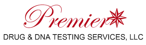 Premier Drug and DNA Testing