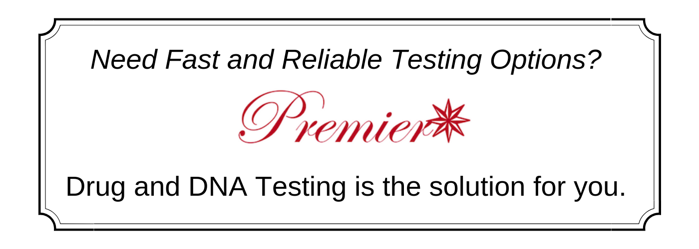 drug testing near me, paternity testing near me